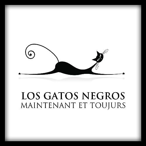 Amazon.com: Cadillac: Los Gatos Negros: MP3 Downloads