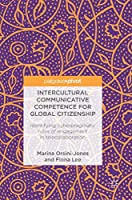 Intercultural Communicative Competence for Global Citizenship: Identifying cyberpragmatic rules of engagement in telecollaboration