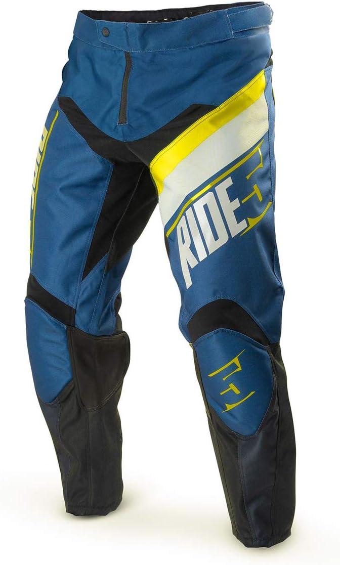 509 Ridge ITB Pants 最新 34 Size - Passion 新品未使用