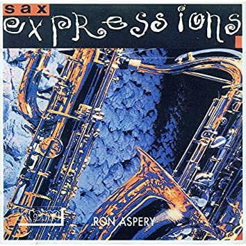 Sax Expressions