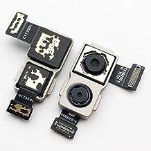 Meizu Spare Back Facing Camera for Meizu M6 Note Meizu Spare