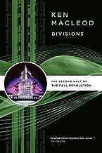 Divisions (Fall Revolution)