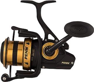 Penn Spinfisher Long Cast Spinning Fishing Reel
