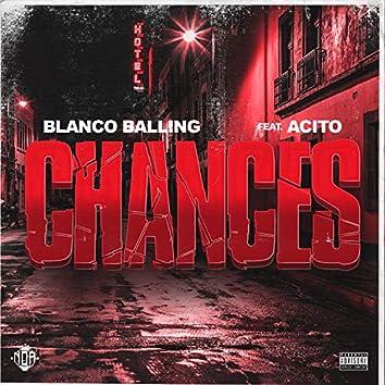 Chances (feat. Acito)