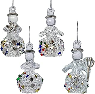 Best nice christmas ornaments Reviews