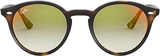نظارة شمسية بتصميم دائري من راي بان RB2180