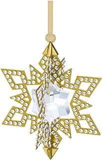 SWAROVSKI 5135809 Christmas Ornament Star