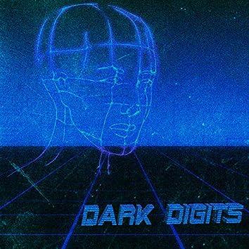 Dark Digits