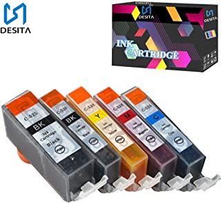cli 526 ink cartridges