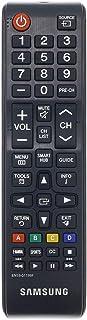 Control Remoto Original para Samsung UE32J4100 Televisión/TV