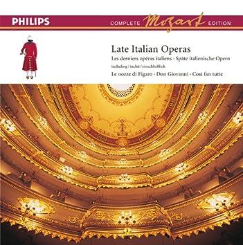 Mozart: Don Giovanni (Complete Mozart Edition)