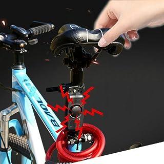SODIAL Interruttore Manubrio Universale Arresto Uccisione Interruttore Clacson Moto Pit Dirt per Bici Quad