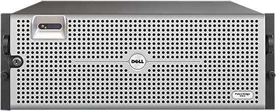 Servidor Dell PowerEdge R9054x Opteron QC 2GHz 8GB 2x 73
