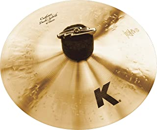 Zildjian K Custom Series - 8