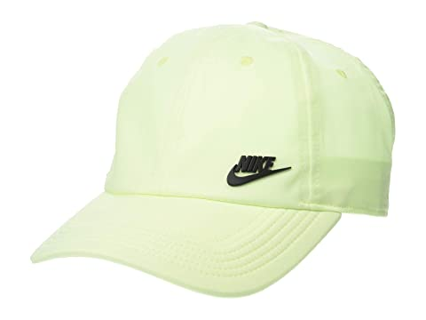 2b5ab0d752c Nike Sportswear H86 Metal Future Cap.  25.00. Product View