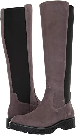 c3c5e380ef0f9 Women's Calvin Klein Boots | Shoes | 6pm