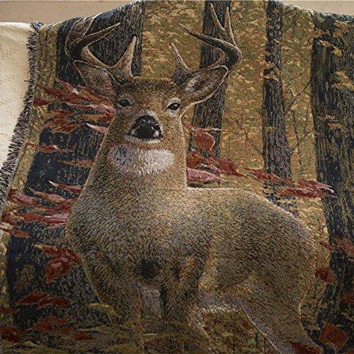 Couvre-lit fait à la main en tricot pour couvertures en microfibre solide Couverture pour chaise Canapé et lit, salon Cs026, Cosy-l