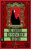 Die schönsten russischen Märchen: Von Alexander N. Afanasjew. Übertragen von Werner von Grimm (insel taschenbuch) - Imogen Delisle-Kupffer