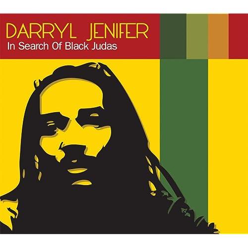 Over Extension by Darryl Jenifer on Amazon Music - Amazon com