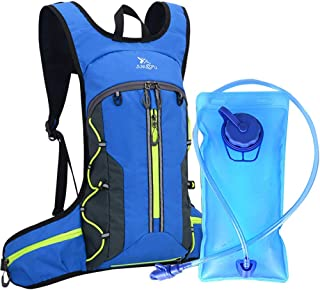 Best running water pack Reviews