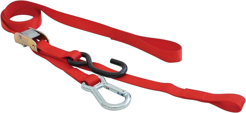 HighRoller HR101-30 Large special price Tie-Downs Popular brand