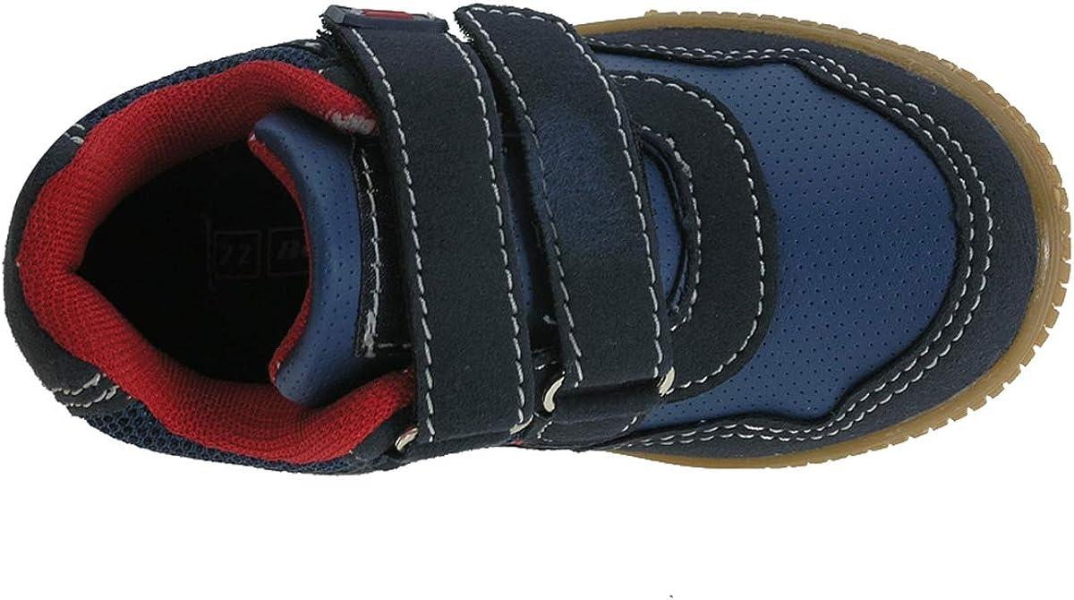 Para nios Zapatos para beb radiographer.co.il BEPPI Casual E ...