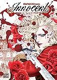 Innocent Rouge 03