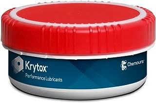 krytox xht bdx grease