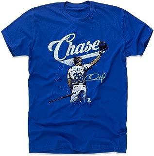chase utley shirt