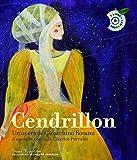 Cendrillon. Un opéra de Gioacchino Rossini - Un livre + un CD audio - De 7 à 10 ans
