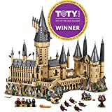 LEGO Harry Potter Hogwarts Castle 71043 Castle...