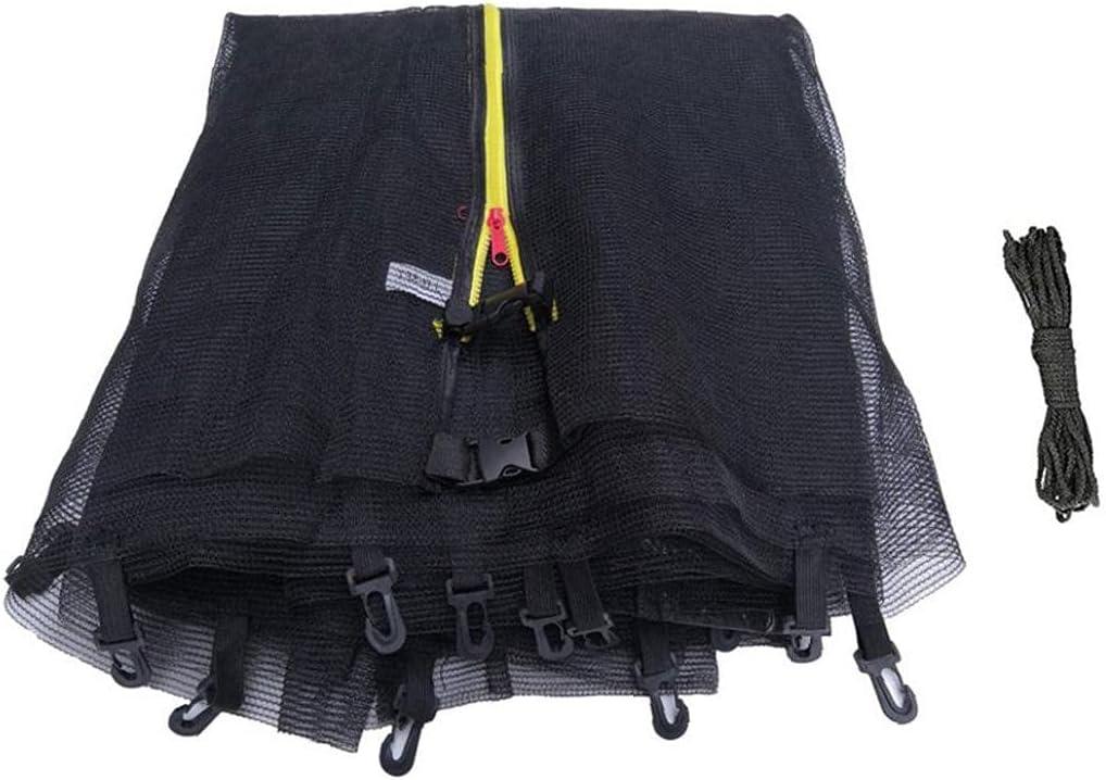 Trampoline Safety Net Trampoline Enclosure Safe Nets Compatible
