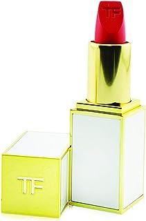 Tom Ford Lip Color Sheer - # 03 Le Mepris 3g/0.1oz