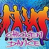 Chicken Dance [Party Mix]