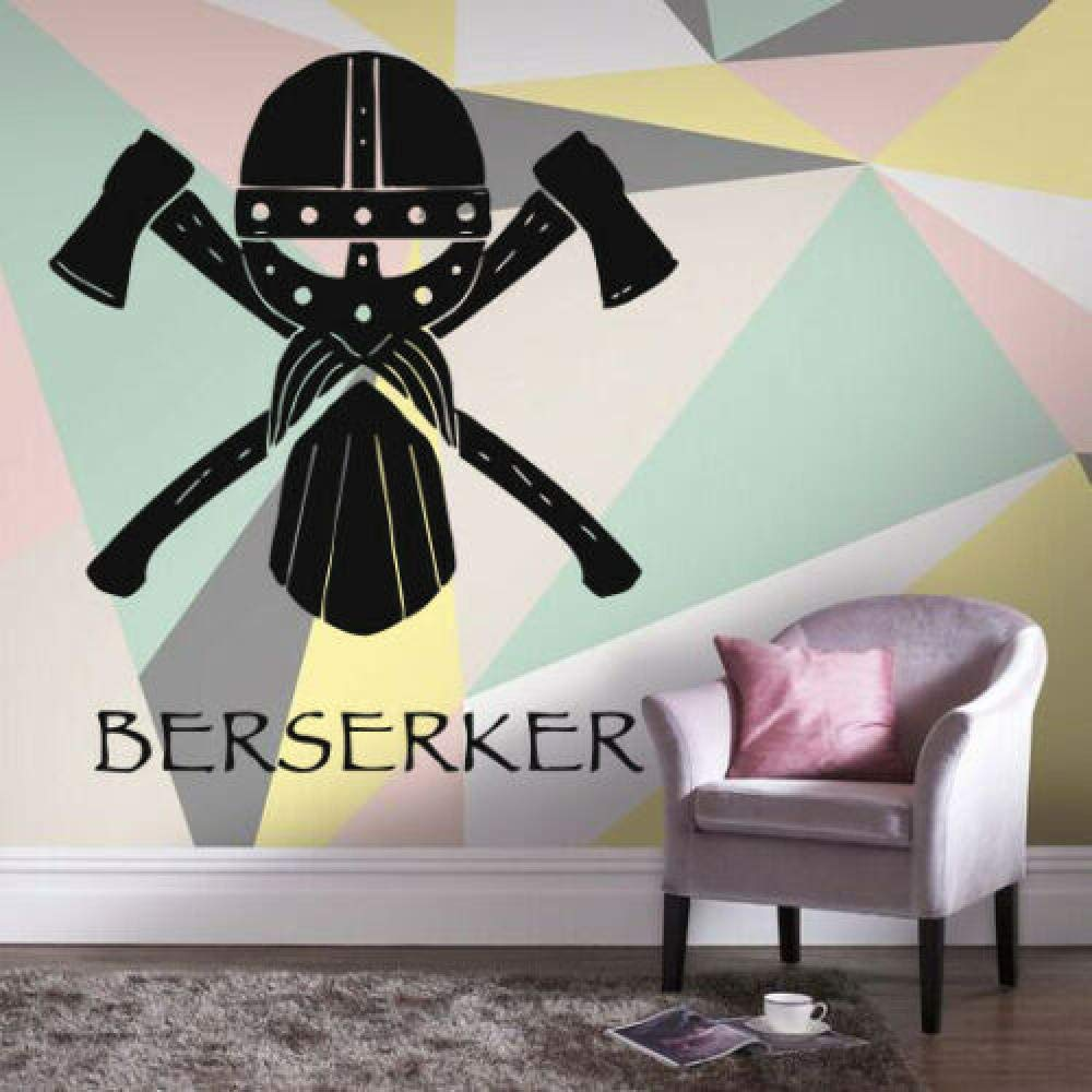 DDSYJ 3D Sale SALE% OFF Wall Stickers Vinyl Decal for Sticker Max 82% OFF God Ch