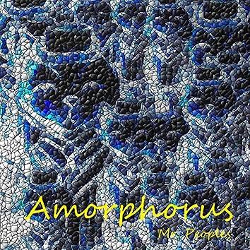 Amorphorus