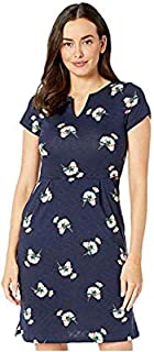 Joules Women's Laurie Print