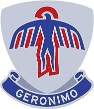 501st parachute infantry regiment