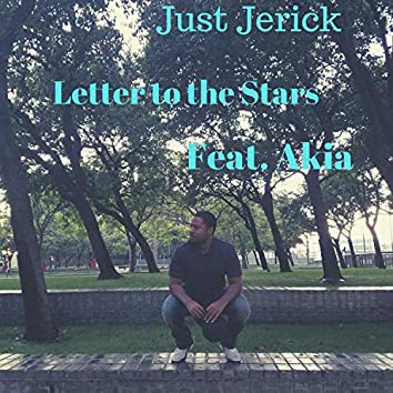 Letter to the Stars (feat. Akia)