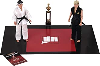 Best karate kid karate tournament Reviews