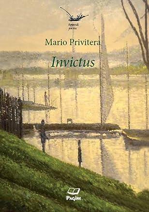 Approdi 58- Invictus