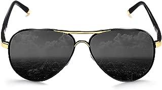 Best women's law enforcement sunglasses Reviews