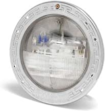 Pentair 601001 IntelliBrite 5G Color Underwater LED Pool Light, 120 Volt, 50 Foot Cord