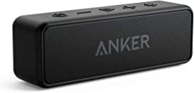 Explore speakers for Alexas