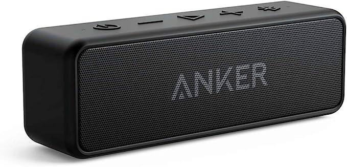 66900 opinioni per Speaker Bluetooth Portatile Anker