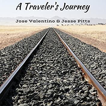 A Traveler's Journey