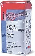 Cavex ColorChange Alginate