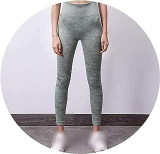 Seamless Leggings Women Sport Fitness Gym Leggings High Waisted Energy Pants Athletic