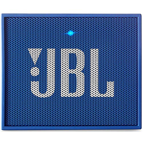 JBL GO Portable Wireless Bluetooth Speakers with Mic