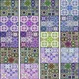 murando Papel Pintado PURO 10m Fotomurales tejido no tejido rollo Decoración de...